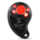 Spy Cam Finder+Motion Detector+Laser Scanner+Anti-theft detector