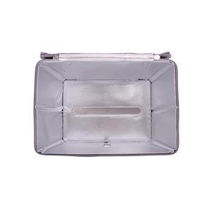 Multifunctional portable household Ultraviolet Sterilizer Bag 99.9% UV Light Disinfection box