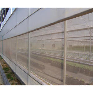 Anti Insect Mesh Net For Agriculture
