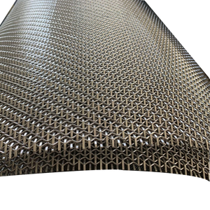 Decorative Metal Mesh For Radiator Covers  from s.alicdn.com