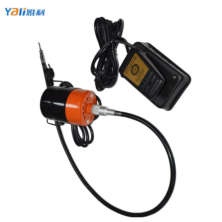 220V 50000rpm Flexible Shaft Grinder for Jewelry Hand Polishing Tools jewelry /dental /watch polisher