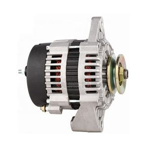 electrical diagram alternator 19020616 7si alternator  7si alternator suppliers and manufacturers at  7si alternator  7si alternator