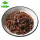 Leisure Snacks Cheap Delicious Air-Dried Meat Instant Food Bacon Pork