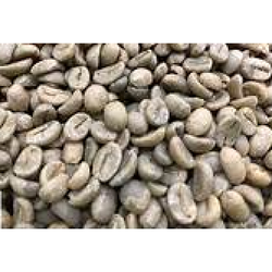 High Quality Medium Deep Roasted Malawi Bulk Organic Coffee Beans With Best Price