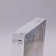 Acrylic Photo Frame Transparent Photo Frame Hot Sale Transparent 4x6 Magnetic Acrylic Photo Frame