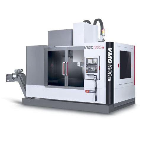 High Precision Low Price CNC Machine VMC Center CNC 3 Axis 5 Axis Milling Machine VMC1580 of china of SMAC