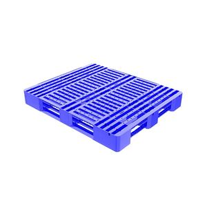 Custom Plastic Geïnjecteerd 1000X800 Mm Pallet En Tray Mould