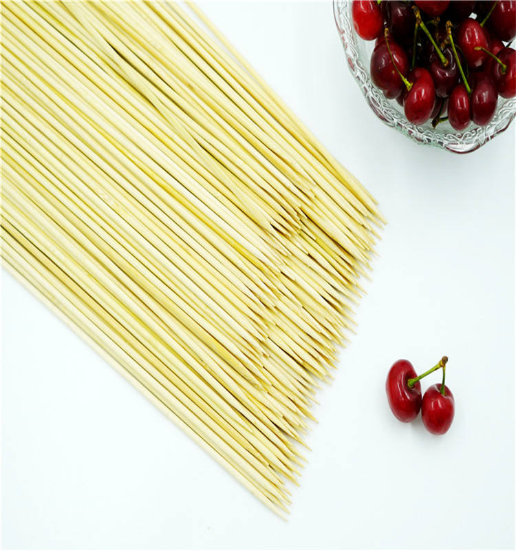 Bamboo Tensoge String Tornado Potato Stick Suppliers Trading Companies