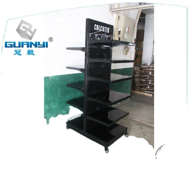 Guanyi A Buon Mercato <span class=keywords><strong>Occhiali</strong></span> <span class=keywords><strong>Da</strong></span> <span class=keywords><strong>Sole</strong></span> Display Stand Rack Stand di Ceramica Display Rack Uso Per Flagship Store