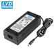 desktop laptop adapter 12v 8a power adapter for LCD monitor