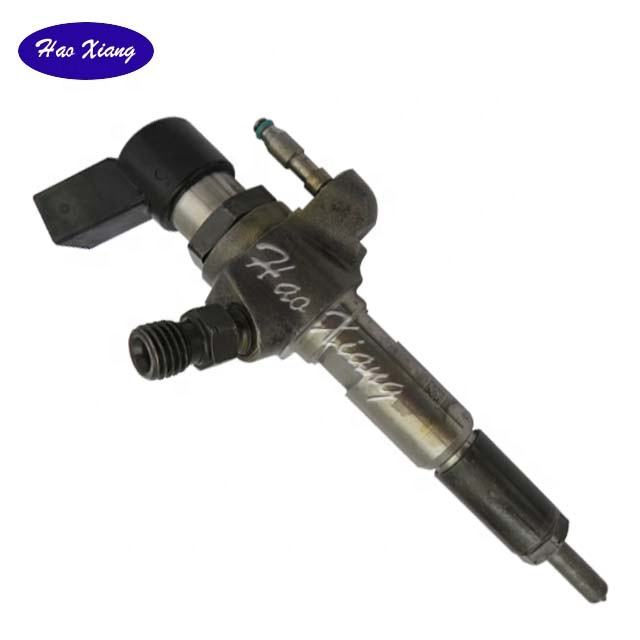Parts Common Rail Diesel Injector OEM: 9674973080/50274V05