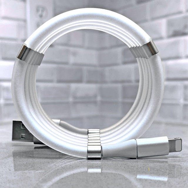 Supercalla 2020 Charging Cable - / USBC to USBA Pre order