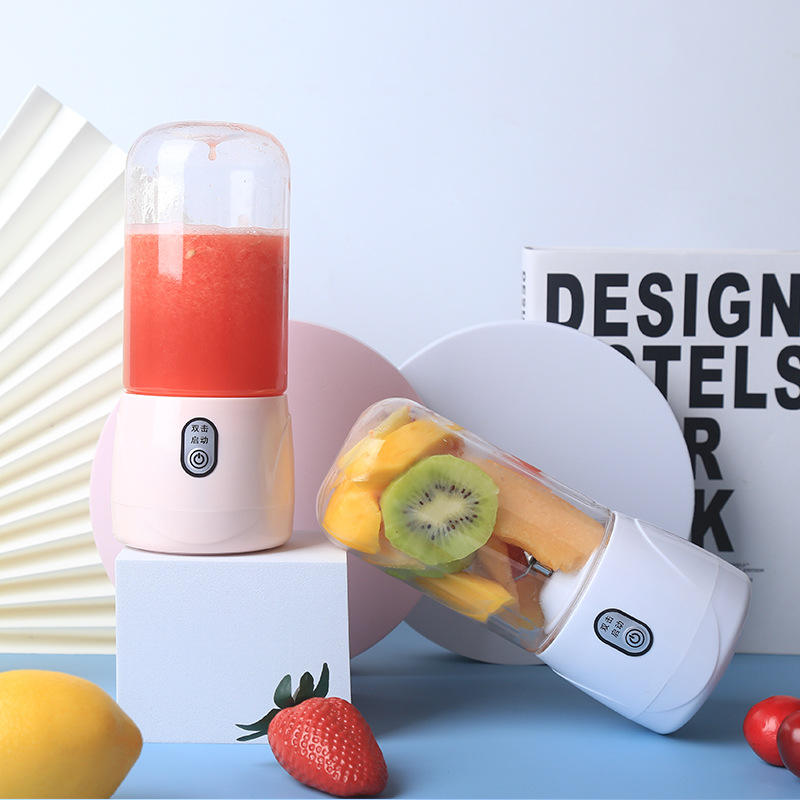 High Power Electric Juicer Juice Extractor Machine Orange Steel Stainless Power Dimensions Plastic Blade Material Rating Vevor