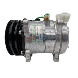 Good price for Car Air Conditioner system Compressor 507 2PK 12V