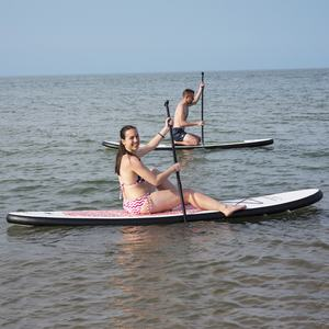 Good manufacturer surf board inflatable sup paddle board surfboard wholesale paddleboard