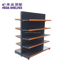 Best Quality For Promotion/Advertising Canned Food Display Racks
