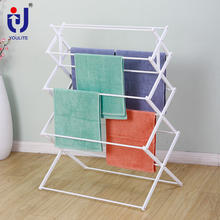Stable quality hand towel rack for bathroom