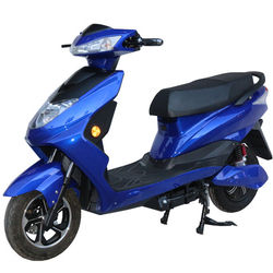 New selling superior quality motorcycles electric adult cheap electric motorcycle