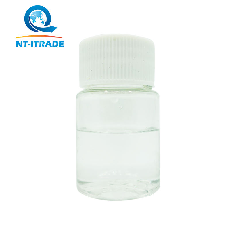 2019 Hot Sale Factory Supply High Quality Aerosol OT Penetrating agent T Sodium diethylhexyl sulfosuccinate CAS No.: 1639-66-3
