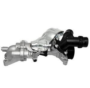 Auto Waterpomp Voor Mercedes Benz Auto 'S A2742001407 A2742000701 A2742000800 A2742000301 A2742000601 A274200080080 A2742000801