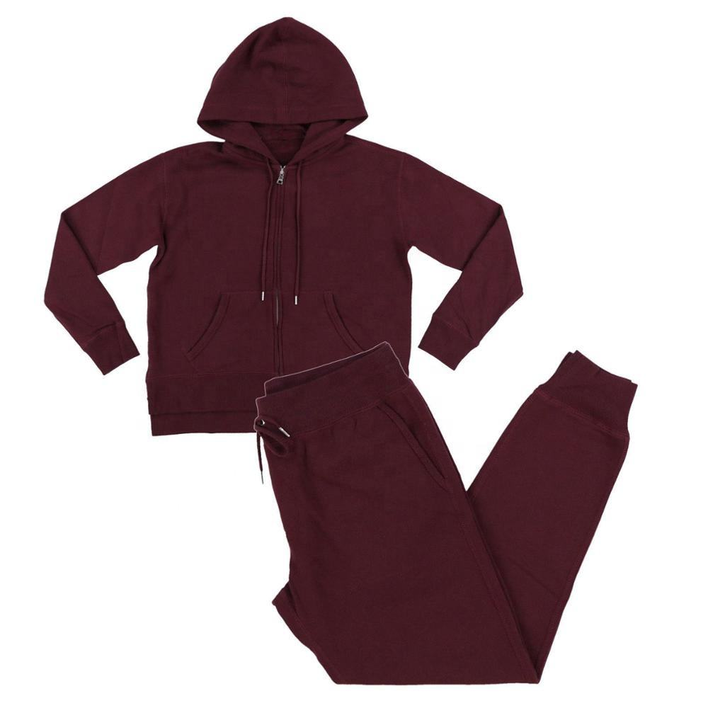 Custom logo tracksuits set for kids / baby tracksuits children wear tracksuits set 2020 boys sweats suits