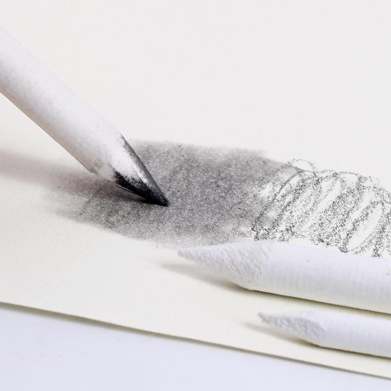 GTHYUUI Elastic Stretchy Rhinestone Crystal Bracelet Bangles Wedding Bridal Jewellery