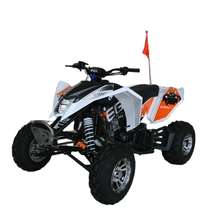 cheap for sale ATV EGL MAD MAX 250cc quad