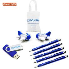 Wholesale china promotional products branded custom airline promotional gifts items with logo