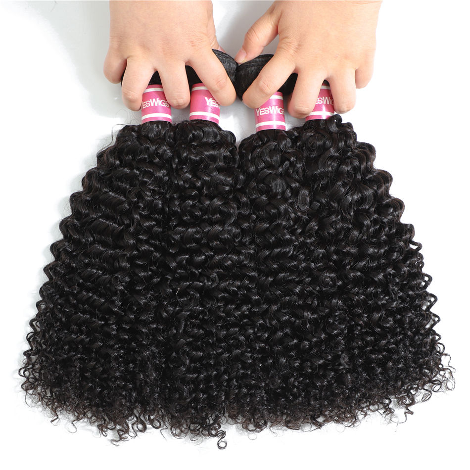 Hair Vendors In China Wholesale Cuticle Aligned Afro Kinky Human Hair Virgin Remy Extensions Raw Cambodian Mink Kinky Curly Hair