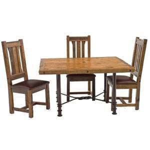 Buy White Mango Wood Glass Furniture Teak In China On Alibaba Com