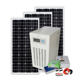 Grid tie Factory Price 10kw Home Solar Electric Power Systems 20KW 50KW for farm