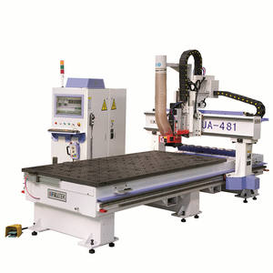 CNC 1224 4 axis router wood toys making machine cnc router machine wood carving mahcinery cnc wood router