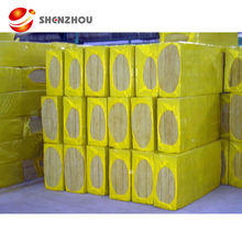 car insulation material sound insulation acoustic material rock wool insulation
