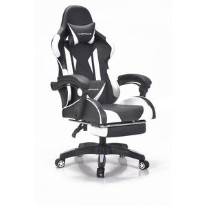 OS-7911 adjustable swivel racing office gaming chair