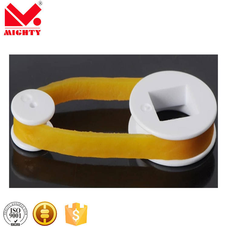 Best Sales pulley wheels plastic pulley and v belt pulley with the best quality