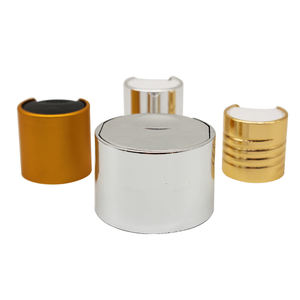 Chinese factory amber frosted glass bottle with the lid essential oil cosmetic