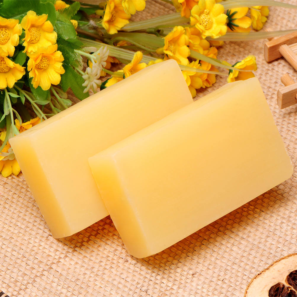 big laundry soap bar,yellow soap,cloth washing soap