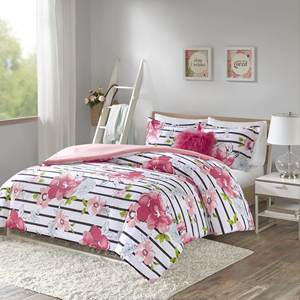 Jacquard 100 cotton bedsheet set In Solid Colors accept drop shipping