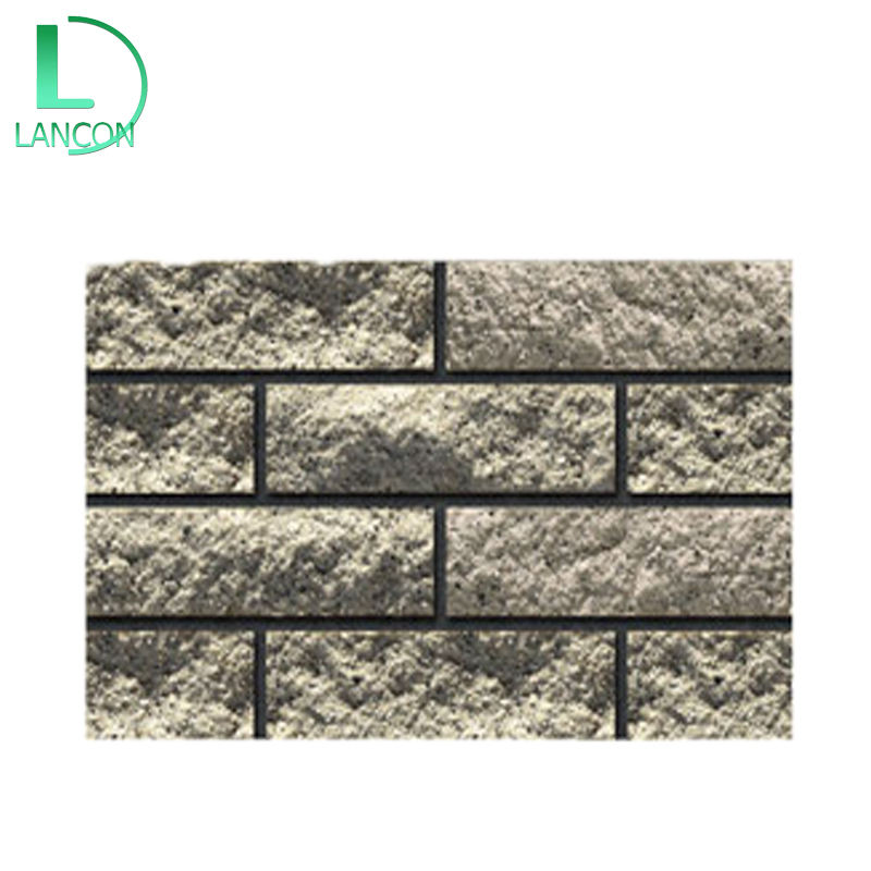 Cheap Factory Price ceramic tile 100x100 1000x1000 with iso9001 tactile The most competitive