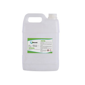 Msds Ink ISMV901 And Cleaning Solution For Eco Solvent Printer