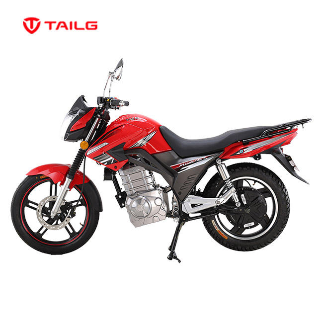 Cn Gua 72V 2000W Super Soco Fast Electric Motorcycle For Sale
