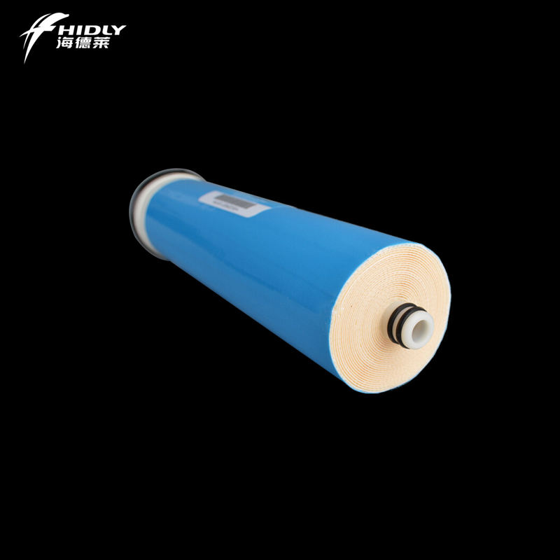 Reverse Osmosis Membrane Custom 10 Inches 5-10 Micron High Flow RO Reverse Osmosis Membrane For Pre-filtration