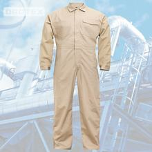 work heavy duty suit mechanic safety industrial maintenance mechanical smock engineering garage acid fire proof uniform workwear