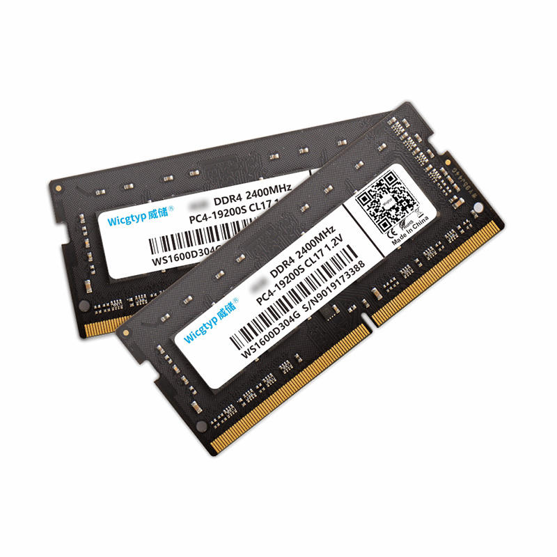OEM DDR4 Laptop <span class=keywords><strong>RAM</strong></span> 4GB 8GB 16GB DDR/<span class=keywords><strong>DDR2</strong></span>/DDR3 DDR4 Laptop/Computer Speicher DDR4