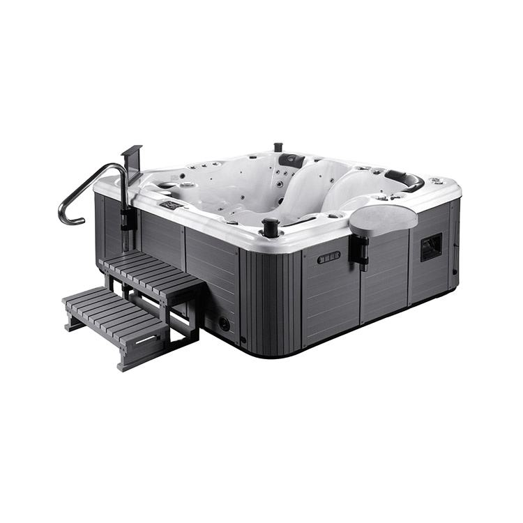 Best Selling <span class=keywords><strong>Bad</strong></span> Whirlpool Massage Hot Tub Spa Outdoor