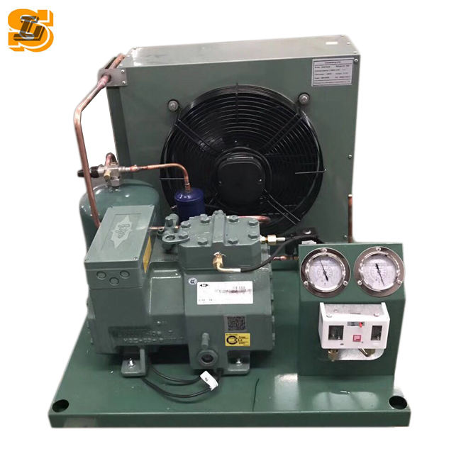 Shenglin New Type condensing unit stand with best price in 2020