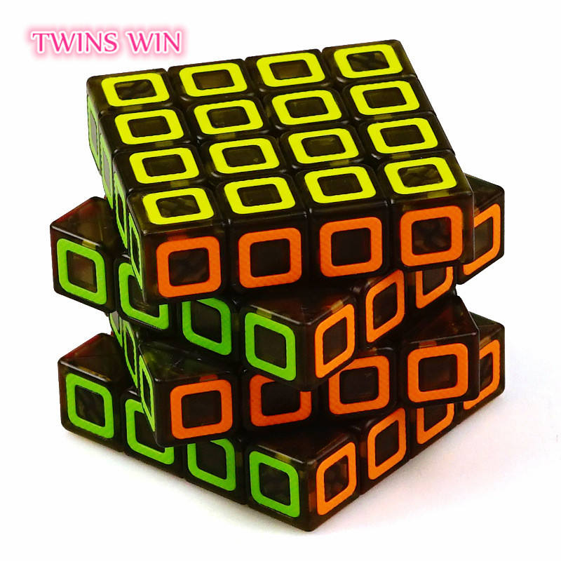 creative toys educational big size toy kids educational best selling paper calendar magic cube