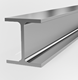 H-bar [ Steel Beam ] Galvanized H Beam Hot Sell Structural Galvanized Steel H Beam Low Price