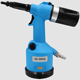 Professional Factory Pneumatic Air Rivet Nut Guns Insert Air Rivetion Nut Tools