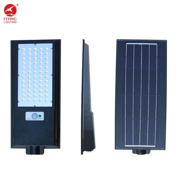 Skd japan dhaka bangladesh malaysia livarno lux driveway new LED solar street light